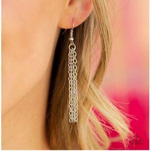 paparazzi Jewelry - Rural Remedy Necklace